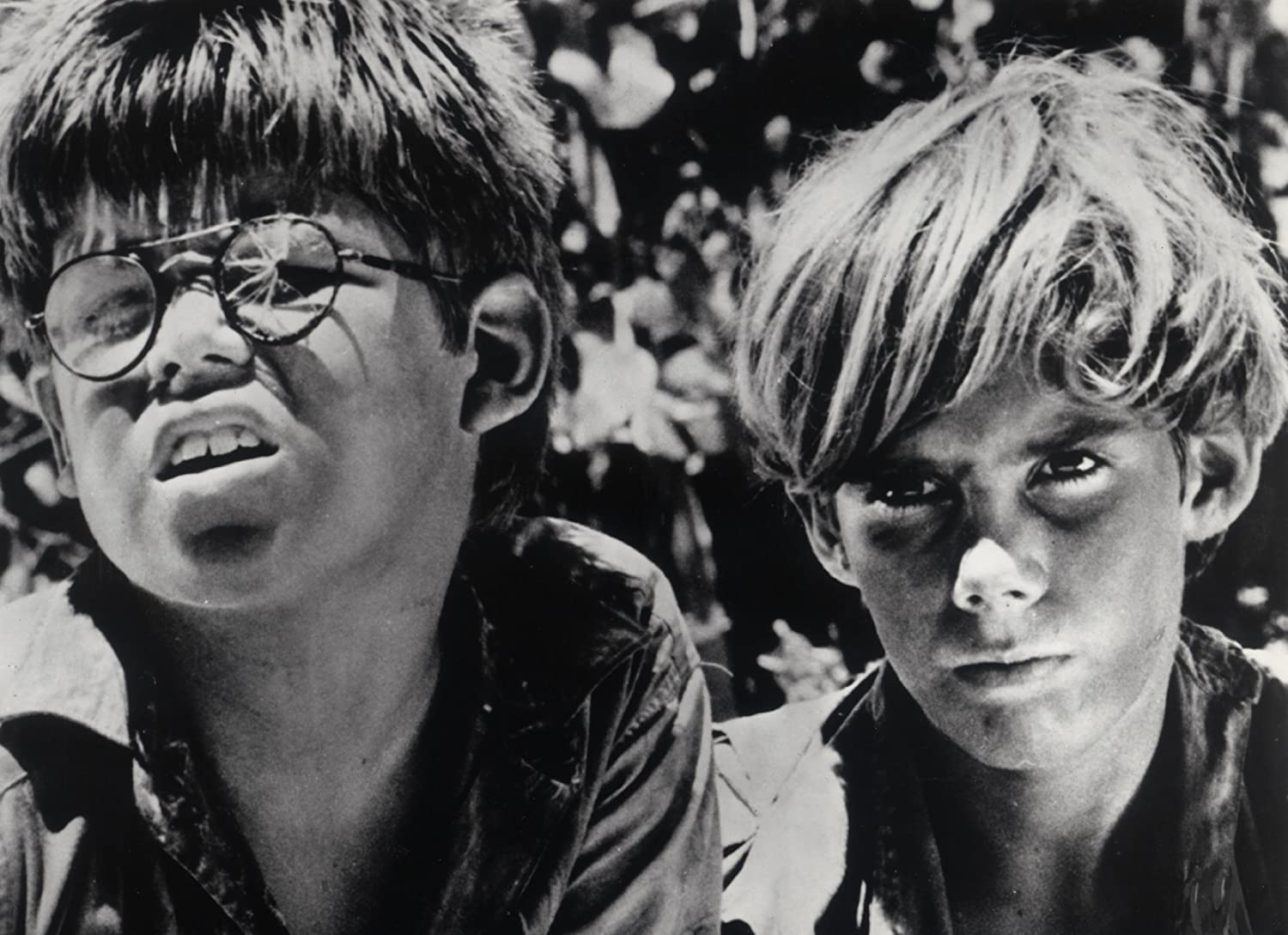 com lord of the flies criterion collection james aubrey com lord of the flies criterion collection james aubrey tom chapin hugh edwards roger elwin tom gamany peter brook movies tv