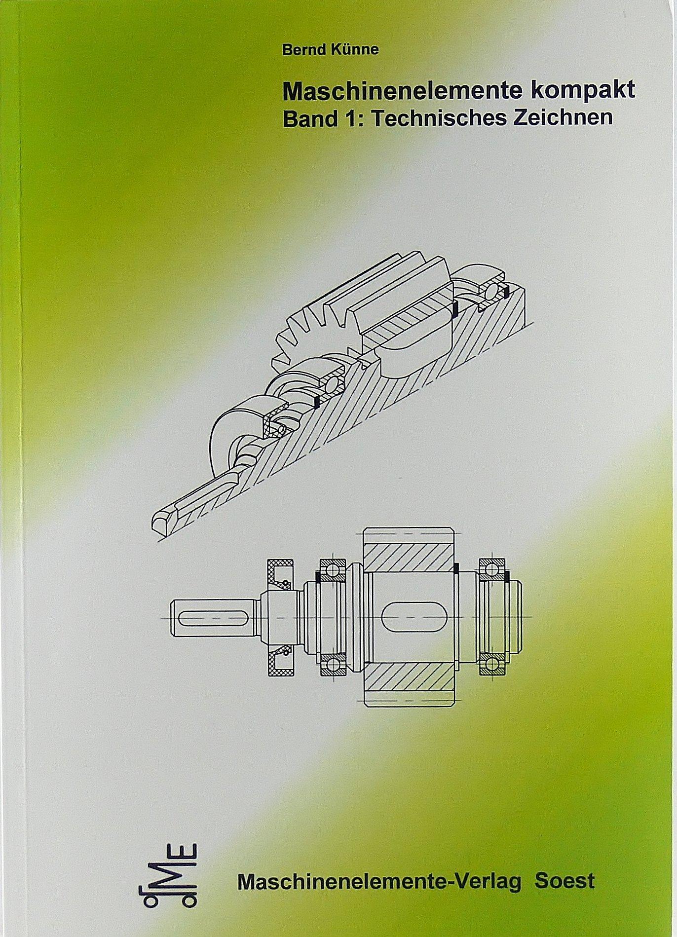 Großzügig Technisches Zeichenauto Fotos - Schaltplan Serie Circuit ...