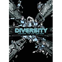 Diversity Digitized Trapped in a Game [DVD]