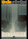 Cyberside