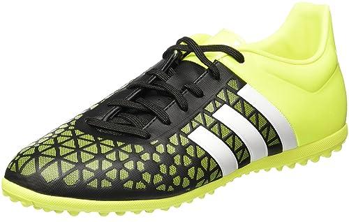 adidas Performance Uomo Scarpe sportive ACE 15.3 TF da