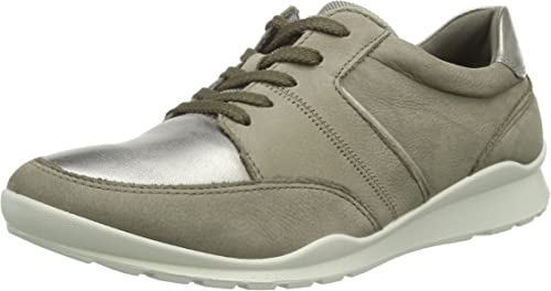 Ecco Women's ECCO MOBILE III Sneakers
