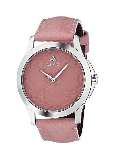 Reloj Gucci - Mujer YA1264030