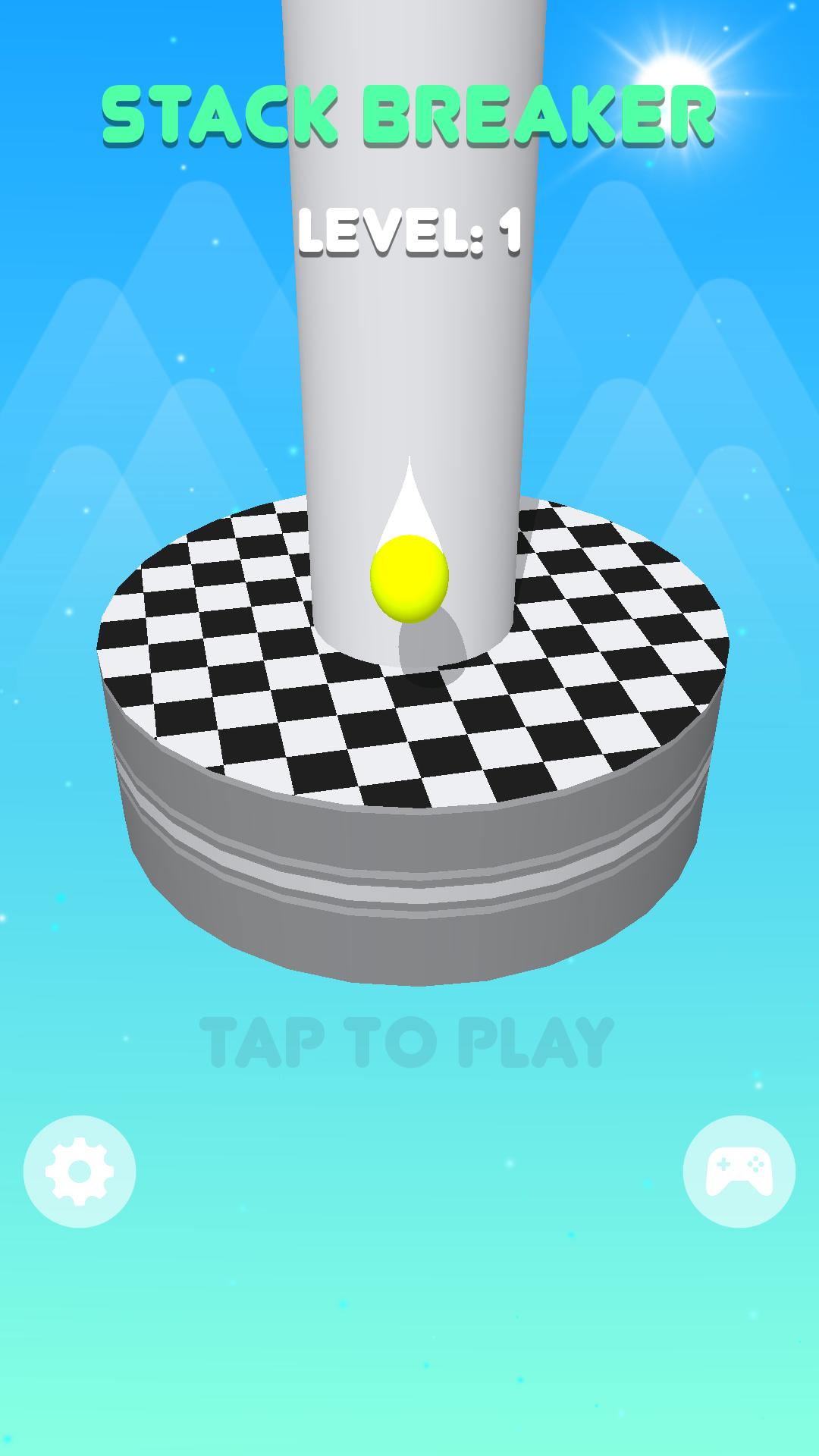 Twisty Stack Ball Breaker 3D - Tower Blast: Amazon.es: Appstore ...