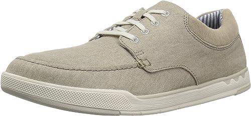 Step Isle Lace Sneaker: Amazon.co.uk