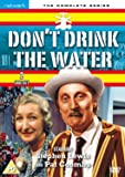 Don't Drink The Water - The Complete Series [DVD]