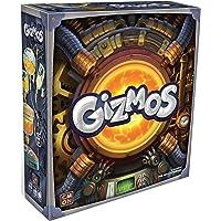 CMON Gizmos, Board Game