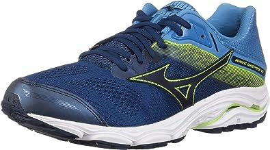Mizuno Wave Inspire 15, Zapatillas de Running para Hombre ...