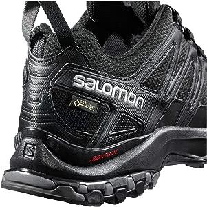 zapatillas salomon hombre 41 00 201