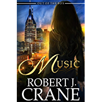 Music (Out of the Box Book 26)