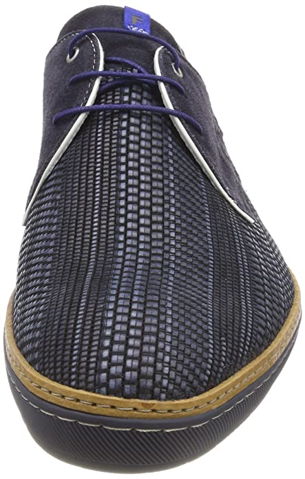 Clearance Visit New Mens 14027 Trainers Floris Van Bommel Cheap Outlet Locations vr1HY