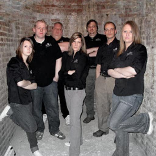 Munroe Falls Paranormal Society