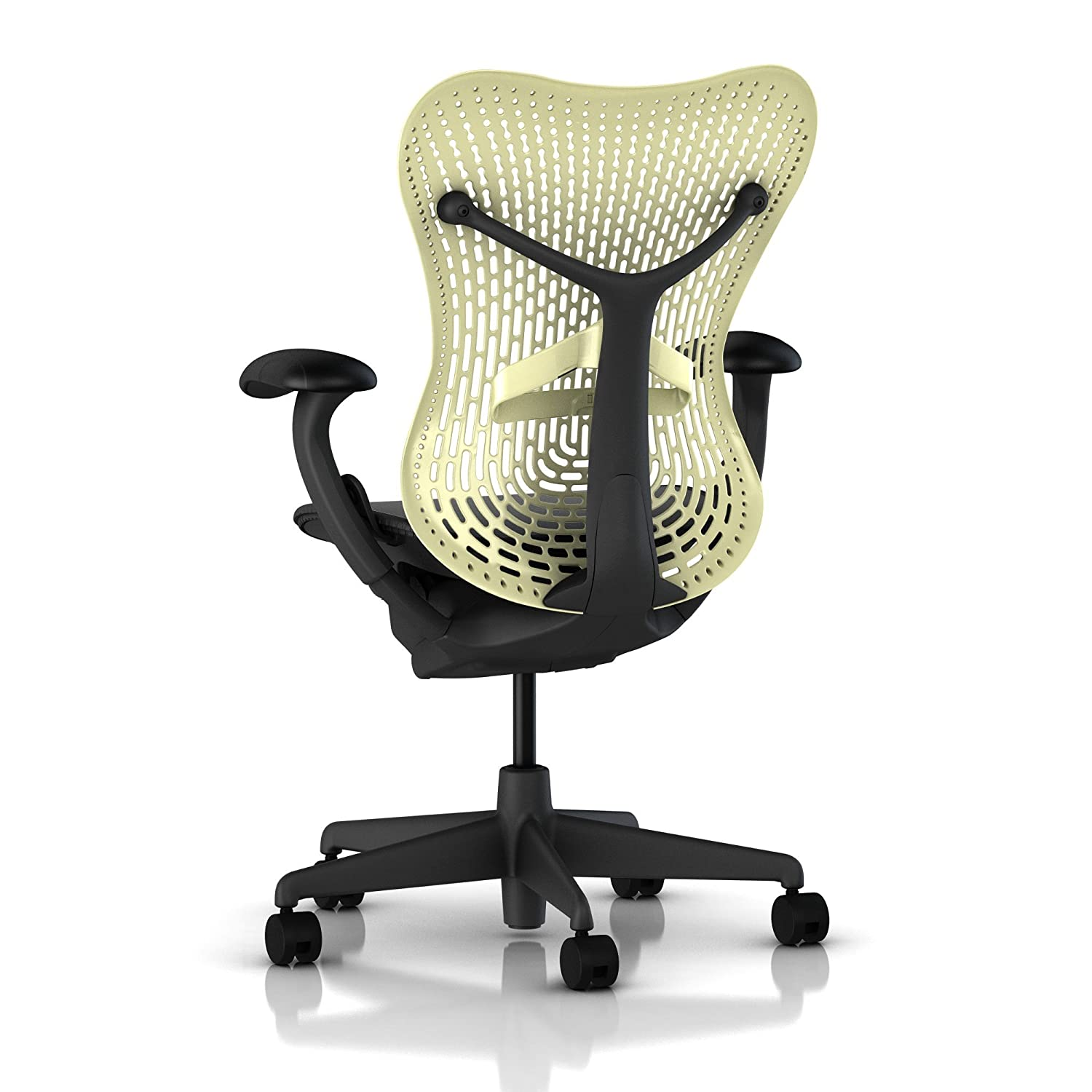leap best office steelcase miller gaming embody chair herman watch ergonomic vs chairs review