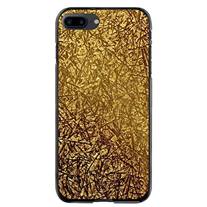 Amazon Com Metallic Gold Foil Wallpaper Print Best Cases