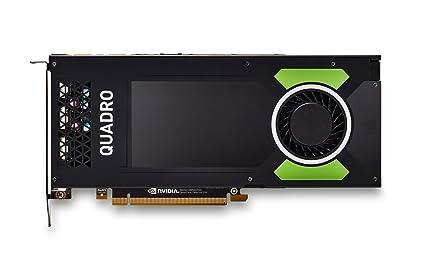 Image result for nvidia quadro p4000