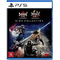 Nioh Collection - PlayStation 5