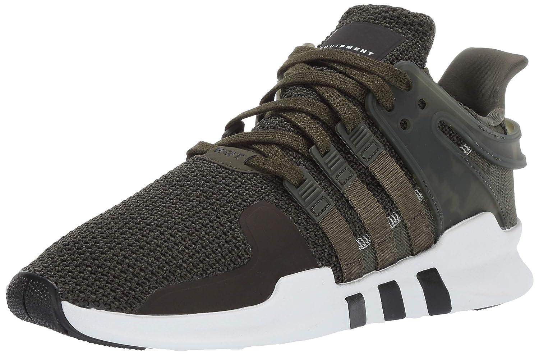 online store 15fba d39da Amazon.com   adidas Men s Eqt Support Adv Fashion Sneaker   Fashion Sneakers