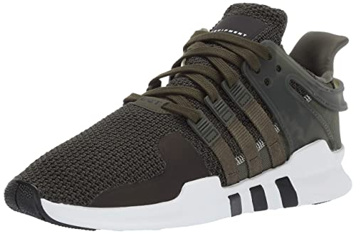 0bb329cfa055 Amazon.com   adidas Men s Eqt Support Adv Fashion Sneaker   Fashion ...