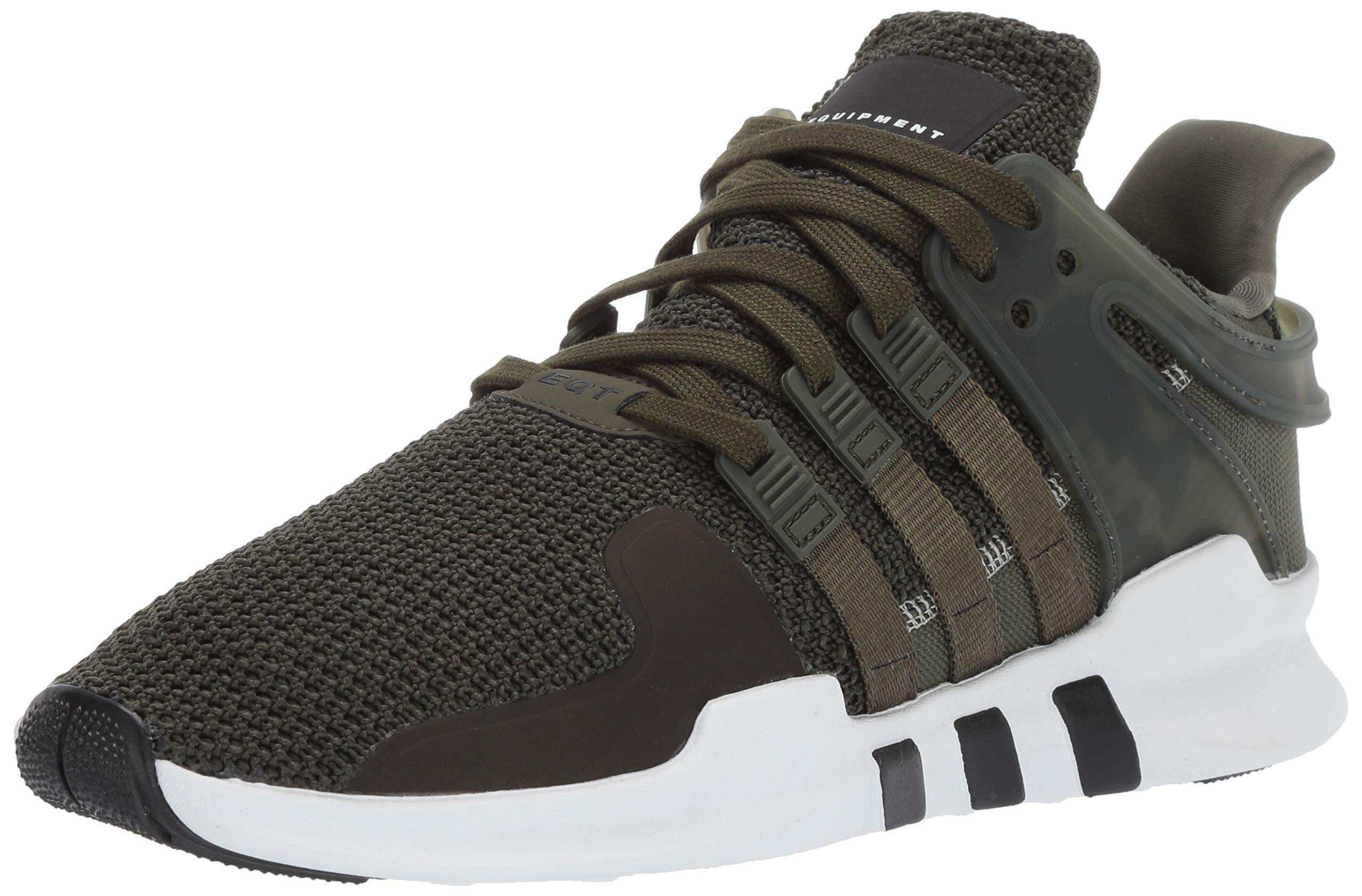 53cb4e8a243f99 Galleon - Adidas Men s Eqt Support Adv Fashion Sneaker
