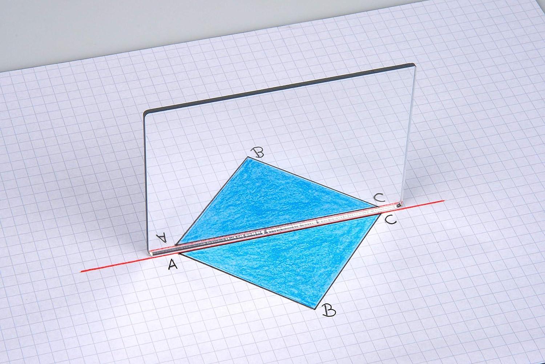 Seitenspiegel Au/ßenspiegel Beheizbar Weit Winkel Asph/ärisch Blau Glas Spiegelglas Links Fahrerseite f/ür C E Class W203 2000-2007 W211 2002-2008