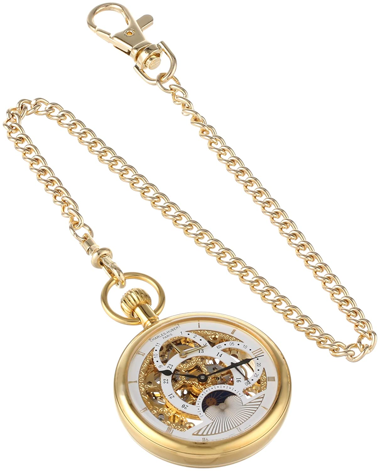 pendentif of crop watch upscale trends jewellery watches false scale hermes the subsampling pendant editor necklace return boule