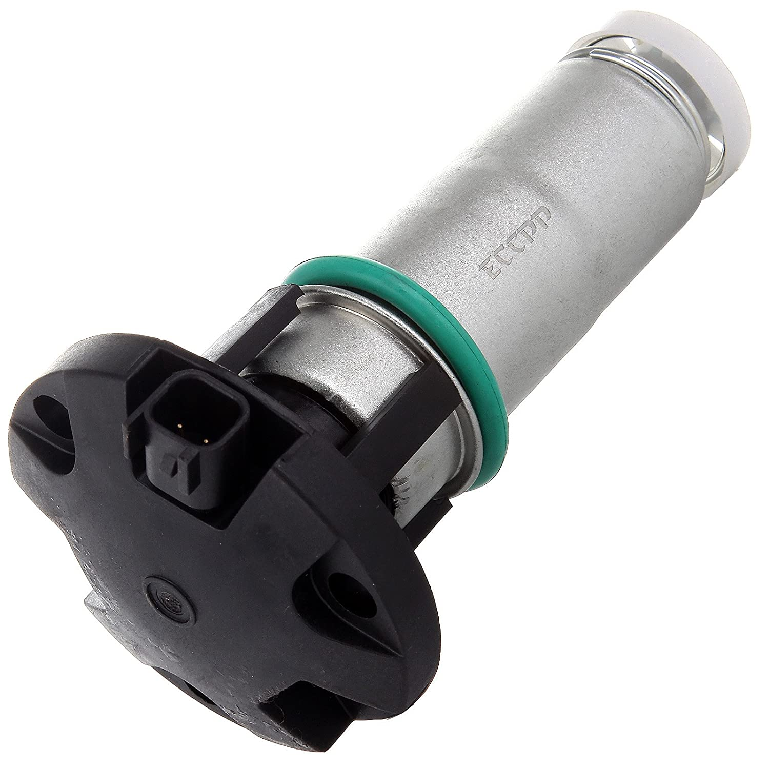 Amazon com: OCPTY Fuel Pump Assembly Replacement fit for