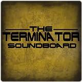The Terminator Soundboard