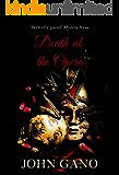 Death at the Opera (Floria Tosca Book 1) (English Edition)