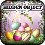 Hidden Object - Egg Hunt