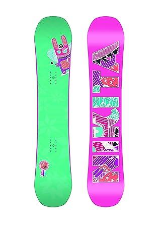 Nikita Women s Kristall Snowboard