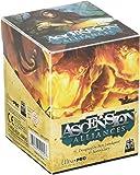 Ultra Pro Ascension Alliances Strategy Board Game