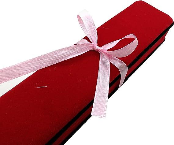 25 Yards Silk Satin Ribbon Wedding Party Decor Wrapping Xmas Apparel Sewing BH