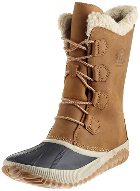0f591c3b94a Sorel out N About Plus Tall