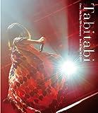 Every Little Thing 20th Anniversary Best Hit Tour 2015-2016 ~Tabitabi~ [Blu-ray]