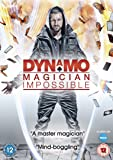 Dynamo: Magician Impossible [DVD]