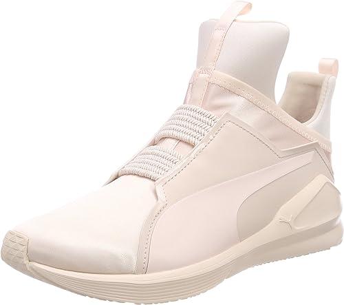 Acheter Chaussures Puma Fierce Outlet pour Femme, Chaussures