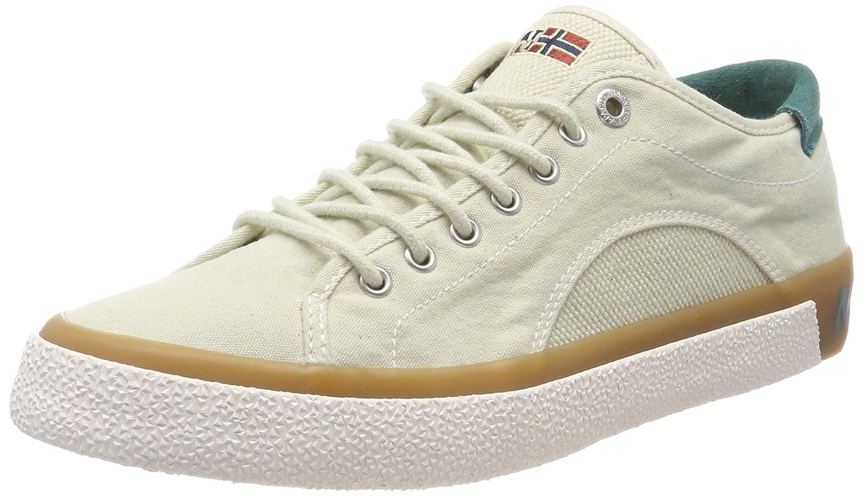 separation shoes 7ca8d aee91 NAPAPIJRI FOOTWEAR Jakob, Zapatillas para Hombre Hombre Hombre 25c054