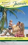 Padre soltero busca niñera: Sí, quiero (2) (Jazmín)