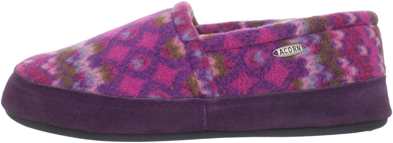 Amazon.com: Bellota Women Polar MOC III Slipper: Shoes