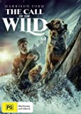 Call Of The Wild, The (DVD)