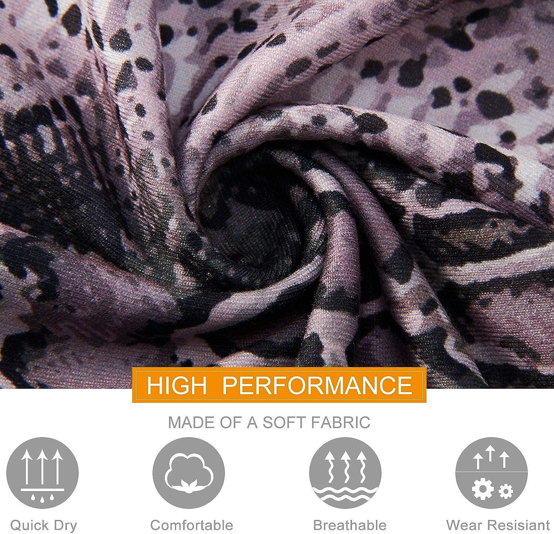 Mujer Fanient Pantalones Cortos De Pijama Para Mujer Pantalones Cortos Con Cordon Ajustable Salon Para Dormir Pantalones Cortos Para El Gimnasio De Yoga En Casa Correr Ropa Brandknewmag Com