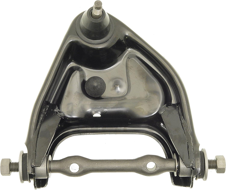 New Front Steering Idler Arm For Dodge B100 B200 B300 Van Plymounth PB100 PB200