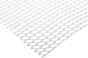 San Jamar UL5103 Ultraliner Soft Shelf Liner 10' Length x 2' Width Clear Shelves   Racks