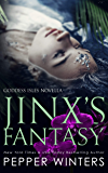 Jinx's Fantasy (Goddess Isles Book 7)