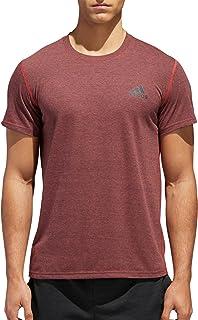 Adidas Men Community Boxing Jersey Shirts Blue Black Box Shirt Tee GYM ADICTB