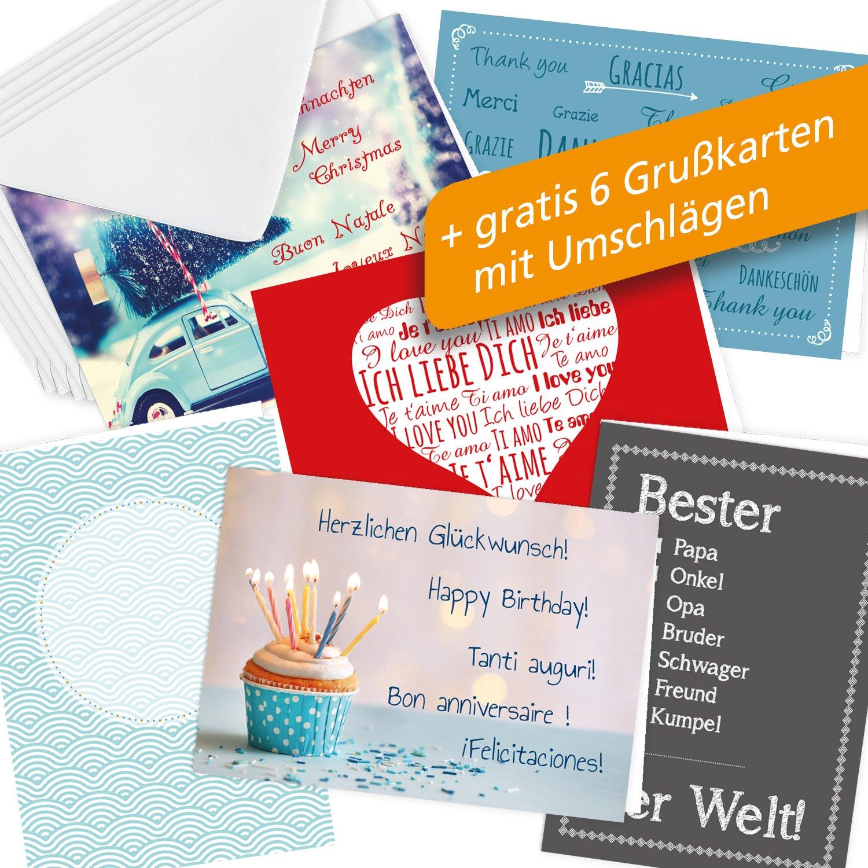 Geschenkideen Bester Lehrer - Bier Geschenk Box + gratis ...