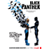 Black Panther: A Nation Under Our Feet Vol. 3 (Black Panther (2016-))
