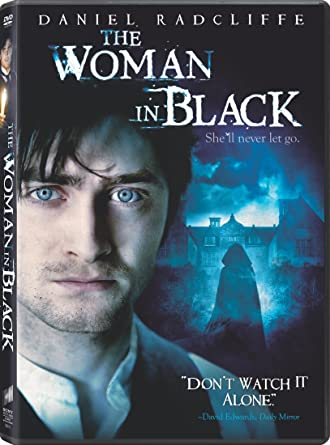 Amazon.com: The Woman in Black...