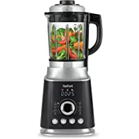 Tefal BL962 Ultrablend Cook Hızlı Blender, 1300 Watt