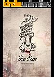 Toe Shoe